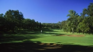 The European Tour and Ladies' European Tour will stage simultaneous events at the Royal Golf Dar Es Salam in May