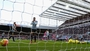 Newcastle promise inquest after relegation