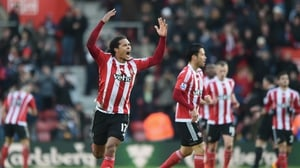 Southampton insist they will not sell Virgil van Dijk