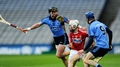 Dublin impress in putting Rebels to the sword
