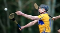 Clare keep up push for promotion