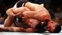 UFC chief eyes talks with Irish government