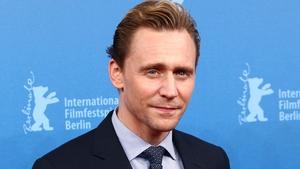 Tom Hiddleston would grab 'extraordinary opportunity' to play Bond