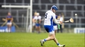 Waterford edge out Tipperary at Semple Stadium