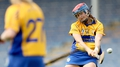 Camogie round-up: Chloe Morey stars for Clare