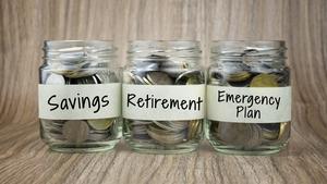 Back to Basics: 10 Financial Needs