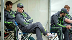 John Bracewell will move on before the end of the year