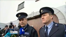 Appeal for information over death of 11-month-old boy in Killarney