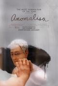 "Charlie Kaufman and Duke Johnson, directors of ""Anomalisa"""
