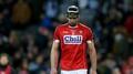 Mark Ellis' broken arm adds to Cork woes