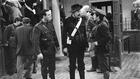 Insurrection: 1916 seen through a 1966 prism