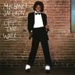 Michael Jackson, Motown and
