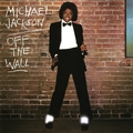 "Michael Jackson, Motown and ""Off The Wall"""