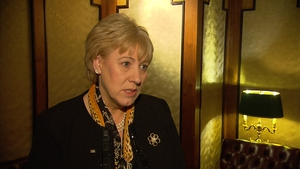 Heather Humphreys has announced a number of initiatives to deal with bullying and abuse of power