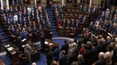 Second Dáil term since February's General Election begins at 2pm