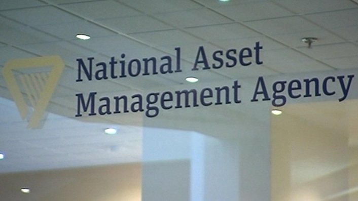 NAMA to appear before the PAC next week
