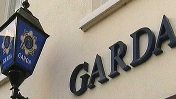 Gardaí in Galway are reviewing the missing persons database