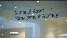 Criticisms over NAMA's refusal to give evidence in Stormont inquiry