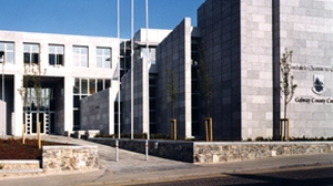 John Paul Phelan intends to publish a legislative provision for the appointment of a single chief executive with dual responsibility for Galway city and county councils