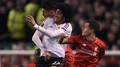 Liverpool's Can wants Fellaini to avoid ban