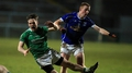 Cavan brush Fermanagh aside to maintain good form