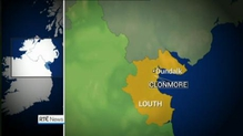 Woman in her 70s killed in road accident in Louth