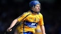 Collins returns as Clare cruise to victory