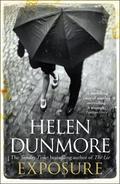 """""""Exposure"""" by Helen Dunmore"""