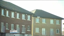 Tyrellstown residents attend meeting following notification of eviction