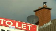Dublin rents now higher than previous 2007 peak