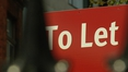 Appeal means landlords cannot claim levy for tax