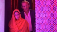Sinead Brennan reviews Rock The Kasbah