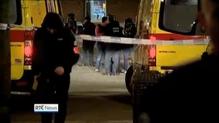 One suspect dead following anti-terror raids in Brussels