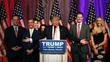 Is Trump more dangerous than jihadi terrorism?