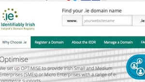 The changes will mean domain names that include á, é, í, ó and ú will be possible