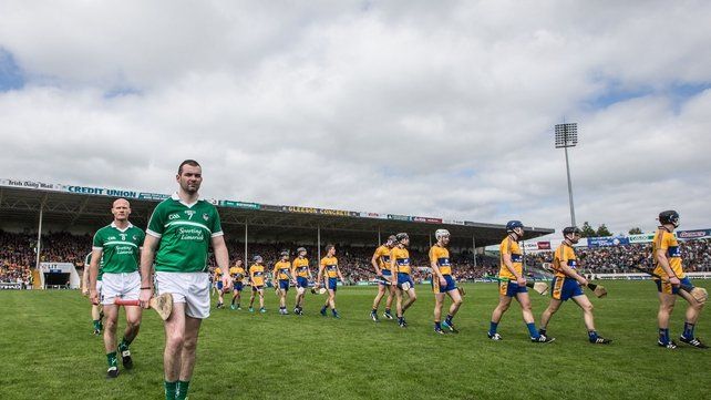 The meeting of Clare and Limerick should be an intriguing affair