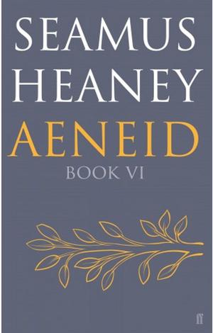 Seamus Heaney - a rendering beyond an old teacher's wildest imaginings . .