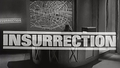 "1966 drama ""Insurrection"" returns to RTÉ television"