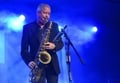 """Shakespeare Songs"", with jazz saxophonist Andy Sheppard"