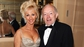 Debbie McGee wants to do Strictly for late husband Paul