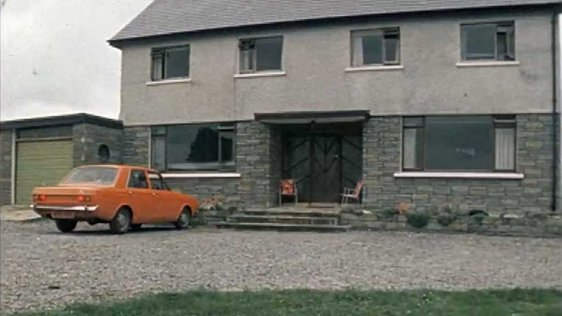 Farmhouse Holidays (1976)