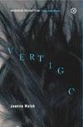 """""""Vertigo"""" by Joanna Walsh"""