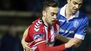 Boyle's early strike enough for Derry