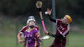 Camogie round-up: Galway continue winning ways