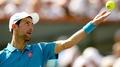 Djokovic: Men deserve more prize money than women