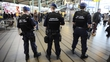 European aviation experts to review airport security