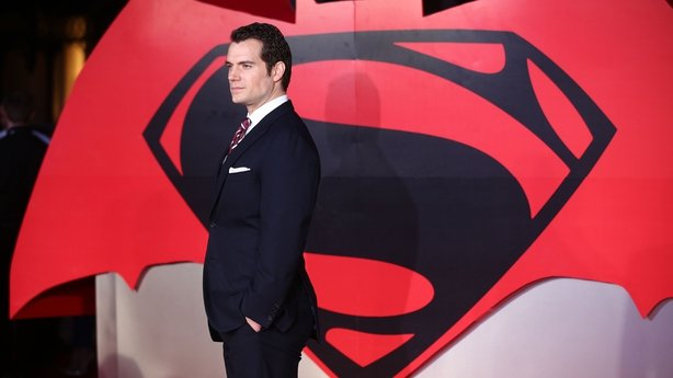 Warner Bros. Releases Statement Regarding Henry Cavill's Future as Superman
