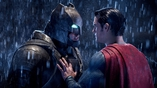Sinead Brennan reviews Batman v Superman: Dawn of Justice