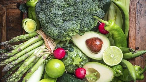Follow the green-fingered gardening advice on RTÉjr
