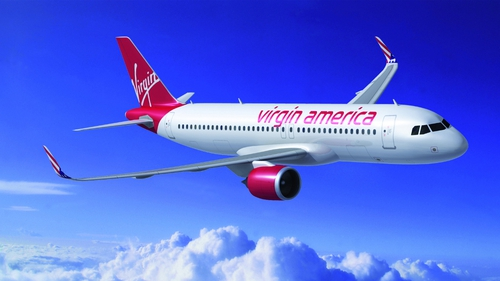 The budget airline is reaching out to potential buyers, Bloomberg said, citing people with knowledge of the matter